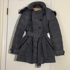Brand new Burberry jacket